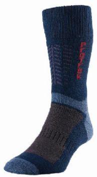 HJ Socks HJ834